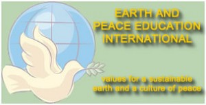 Earth and Peace